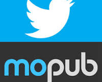 Twitter launches 1bn users mobile ad network