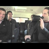 DDB enters the taxi maelstrom for GettAnything