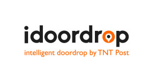 TNT Post's Doordrop Media targets media agencies