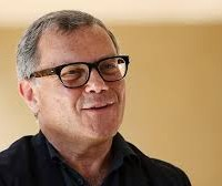 WPP strikes exclusive deal with digital research firm eMarketer to provide 'killer app' for pitches