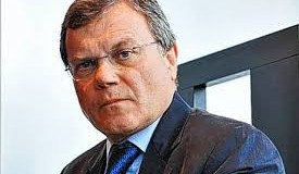 Pay bonanza for WPP's top media execs as Sorrell locks in top talent to fend off Omnicom/Publicis
