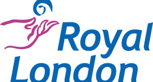 It's 'ye olde' Royal London in new VCCP campaign