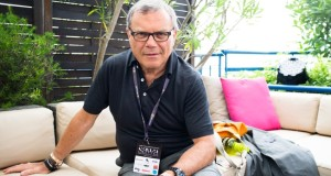 So come on – is Sir Martin Sorrell worth £30m a year?