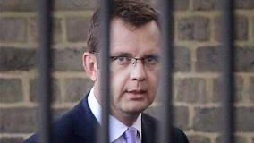 Andy Coulson convicted of phone hacking, Rebekah Brooks and co found innocent