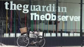 Guardian sells most of in-house digital agency to WPP