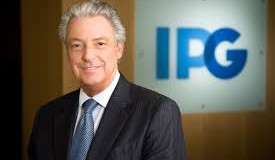 US investor move puts Interpublic back into play