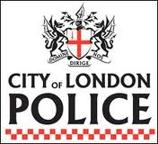 City of London Police crack down on illegal websites
