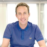 Former BBH strategy boss Frost joins ais London