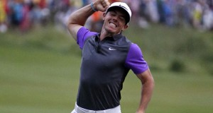 Matt Williams: what Nike and McIlroy can tell us about working for long-term brand success