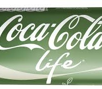 Which lucky UK agency will land Coca-Cola Life?