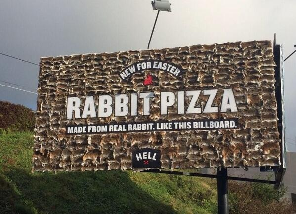 hell-pizza-made-from-real-rabbits