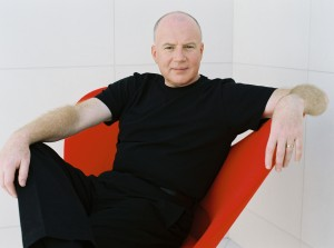 9001_KR_DuncanCole_red_chair-1-300x223
