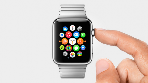 Apple-Watch-620x348