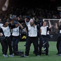 BETC Paris gives French football its inimitable twist