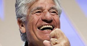 Publicis Groupe perks up as Nestle UK media set to follow Samsung good news