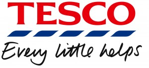 Tesco-Logo-Source-culverhousecross.com_-300x137