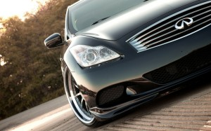 black infiniti series infinity luxury sport cars sports cars jdm 1680x1050 wallpaper_www.wallpaperfo.com_75