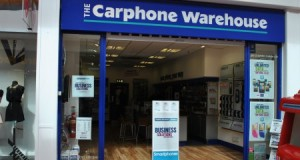 Carphone Warehouse hands digital and content business to Brothers and Sisters