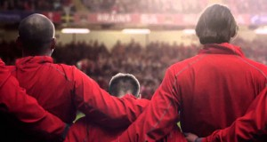 AMV/BBDO scores winning try for Guinness
