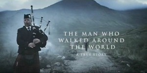 the-man-who-walked-around-the-world