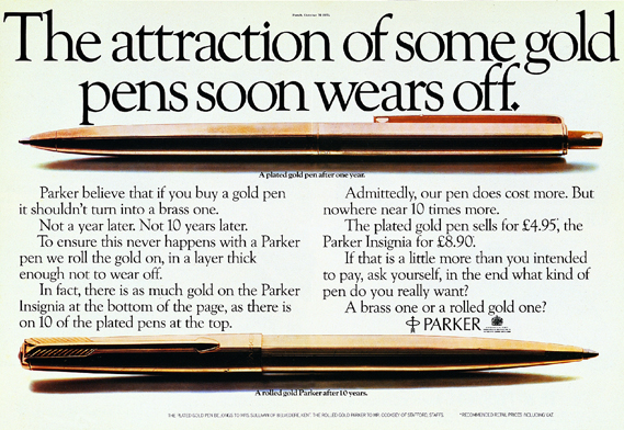 1977gold_wears_offparker_blackjpg_copy_0