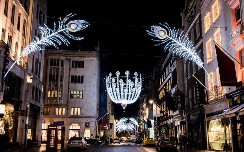 christmas-lights-bond-street
