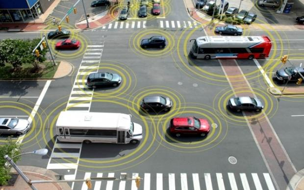 1-connected-cars-645x403