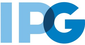 IPG-Interpublic-Group-of-Companies-Logo