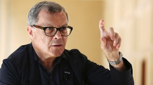 martin-sorrell-hed3-2013