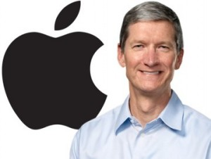 tim-cook-apple-ceo-360x272