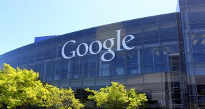 Google takes aim at mobile with Google Nova plans