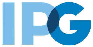 IPG-Interpublic-Group-of-Companies-Logo-300x153