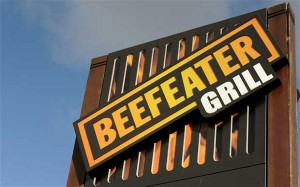 beefeater-grill_2493131b