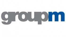 WPP's GroupM rules UK main media with 45 per cent