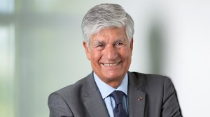 maurice-levy-hed5-2013