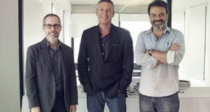 M&C Saatchi expands into Brazil with Santa Clara stake