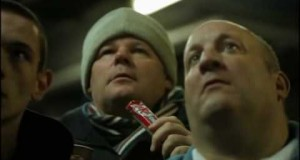 World Cup sponsor Mars cries foul over Nestle Kit-Kat ad
