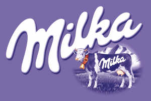 Milka_logo_with_cow