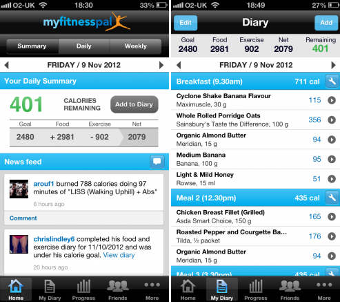 MyFitnessPal-Food-Diary-App-Review-e1352661395598