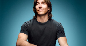 CP+B founder Alex Bogusky returns to adland with new 'social impact' agency Fearless