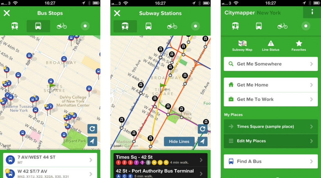 citymapper_screenshots-1024x568