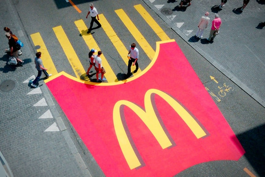 mcdonalds-fries-crosswalk-guerrilla-marketing-ad-864x576