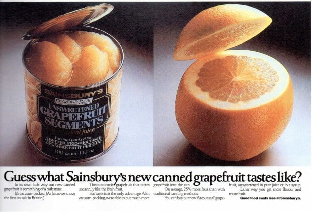 sainsburys-grapefruit-620x422