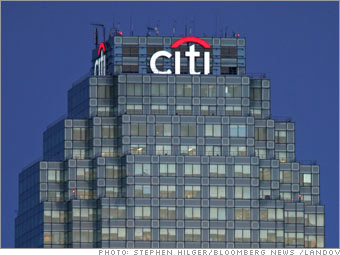 08_citigroup.gi