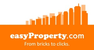 The Red Brick Road wins easyProperty sales launch