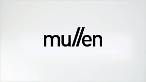 mullen-namechange-hed-2015