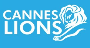 Cannes: welcome to the era of 'creative data' – unfortunately we don't know what it is…