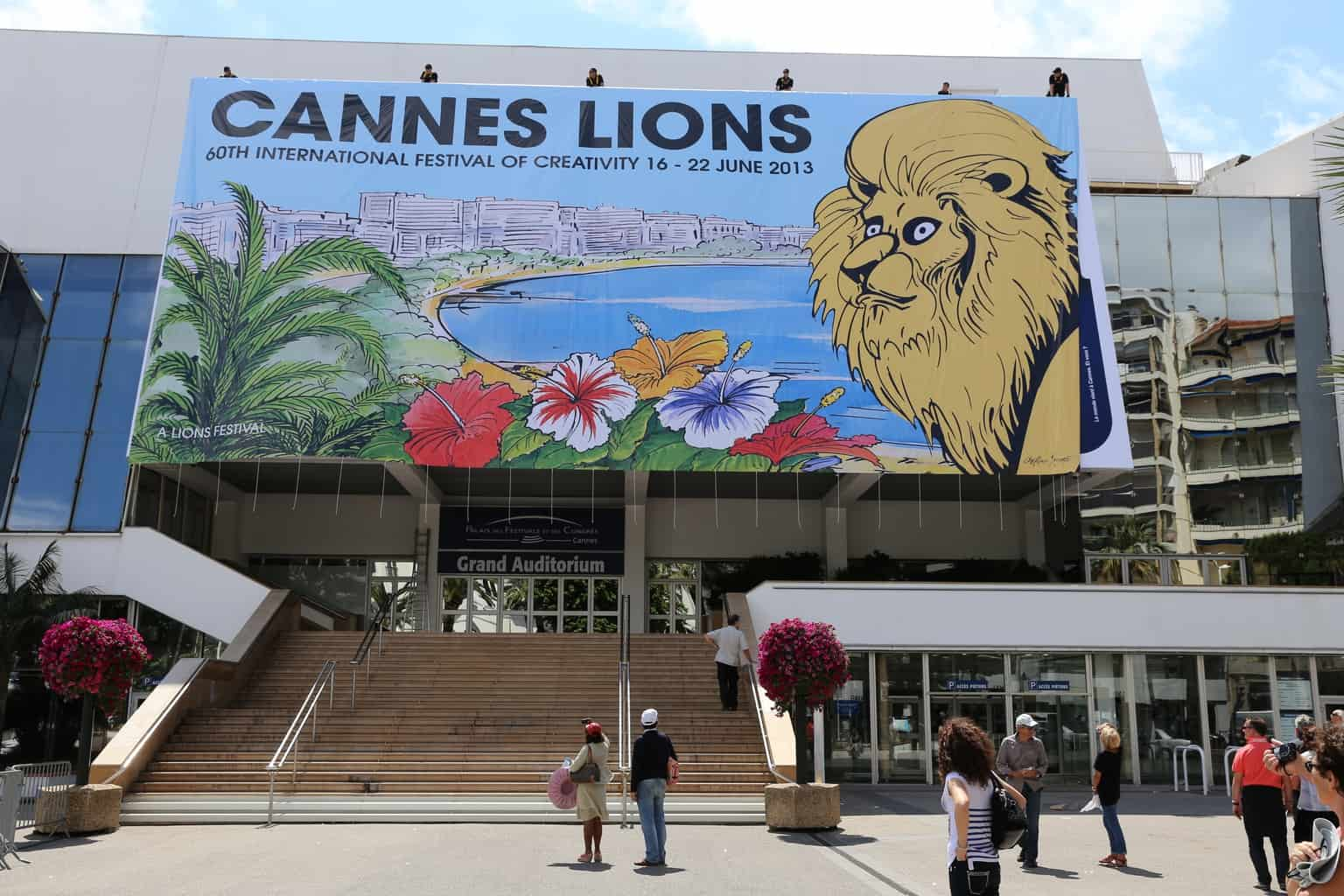 Cannes-Lions-banner-IMG.-2062