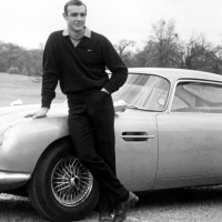 aston-martin-db5-sean-connery-goldfinger