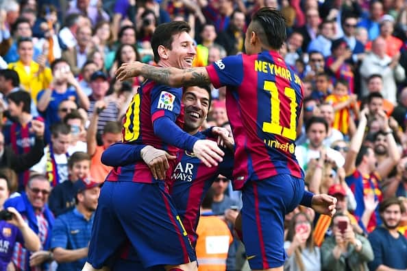 barcelona-players-lionel-messi-luis-suarez-and-neymar
